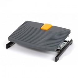 Pro 959 Footrest