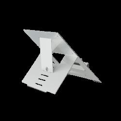 R-GO Riser Flexible 2