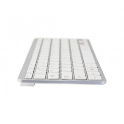 R-GO Clavier compact
