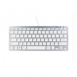 R-GO Clavier compact 3