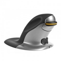 Penguin souris fellowes ambidextre
