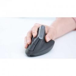 MX Vertical Logitech ergonomique