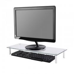 support écran LCD