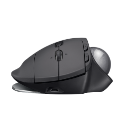 Trackball MX Ergo 2