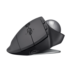 Trackball MX Ergo 3