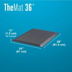 Tapis anti-fatigue The Mat34™-2