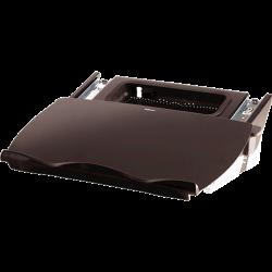 Porte documents incliné Easy Glide™ 5