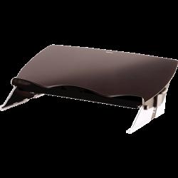 Porte documents incliné Easy Glide™3