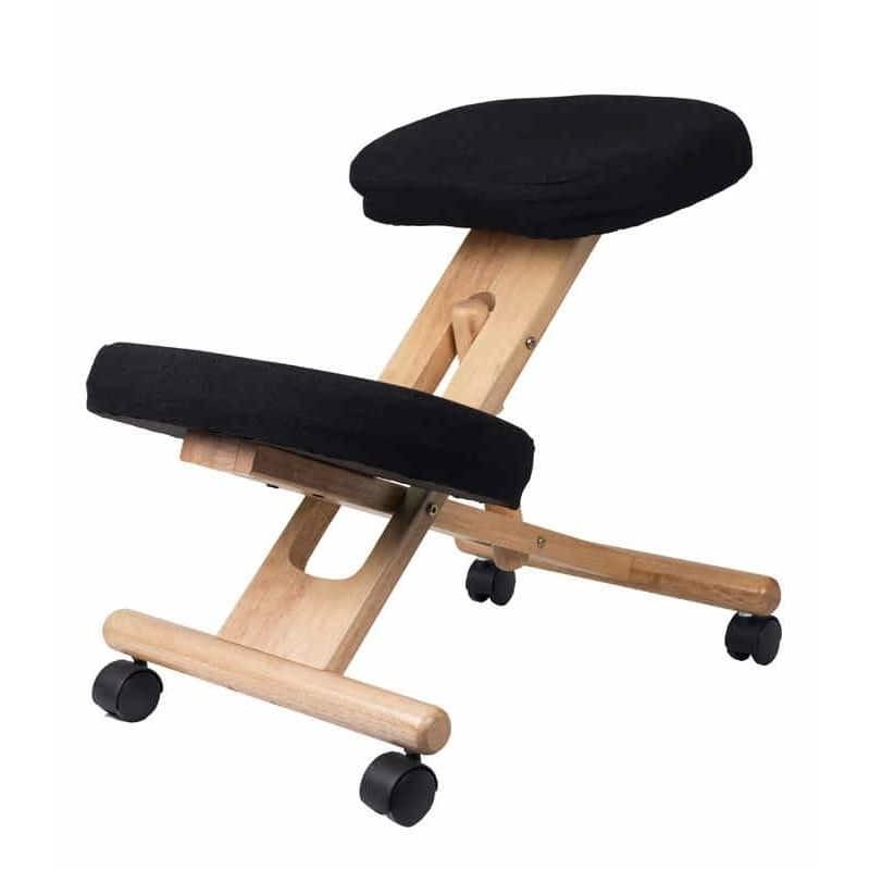 Siège assis-genoux STABIDO 3