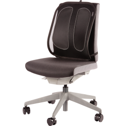 Support dorsal en maille Office Suites™
