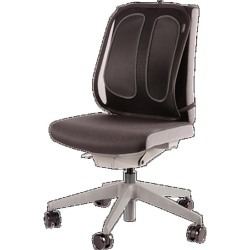 Support dorsal en maille Office Suites™