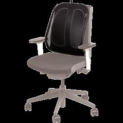 Support dorsal en maille Office Suites™ 5