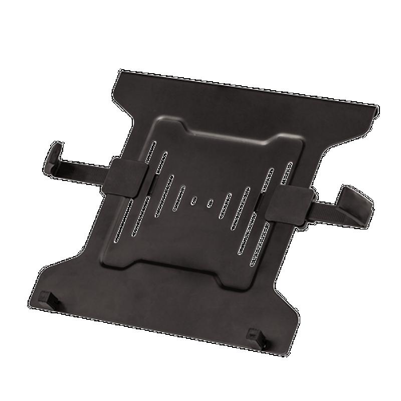 Kit complémentaire porte-ordinateur portable