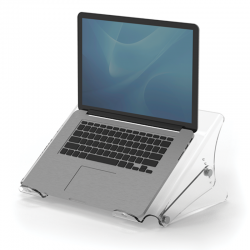 support pc portable Clarity
