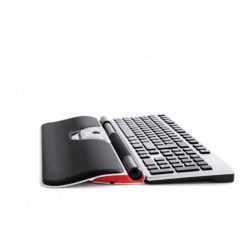 RollerMouse Red Plus - Souris centrale 3