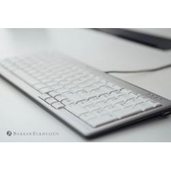 Clavier Ultraboard 960 - ergonomique-6