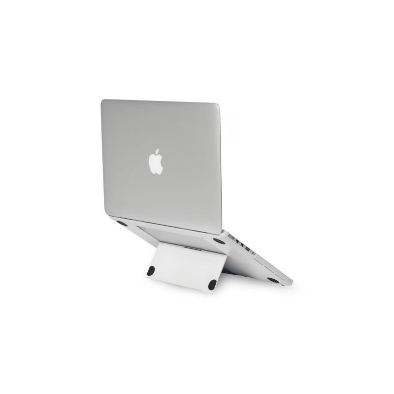 support MacBook Prostand
