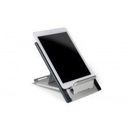 Laptop Stand support Pc portable 2