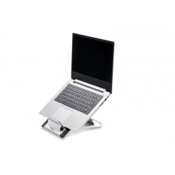 Laptop Stand support Pc portable 3