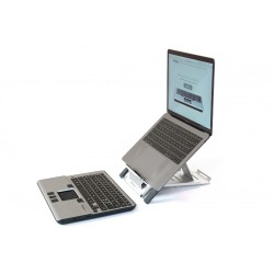 Laptop Stand support Pc portable 8