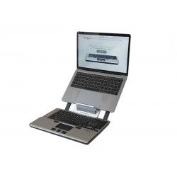 Laptop Stand support Pc portable 9