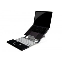 Laptop Stand support