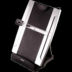 Porte-copie avec tableau blanc Office Suites™ 2