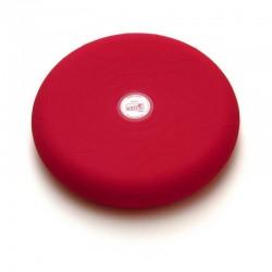 Coussin ballon SITFIT® Rond 36 cm