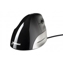 Souris ergonomique Evoluent Standard Right Hand Model