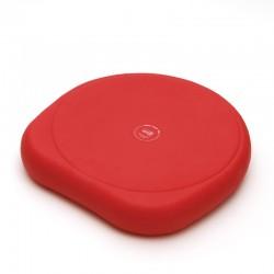 Coussin coccyx SITFIT® PLUS rouge