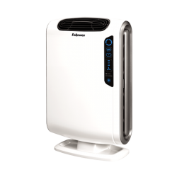 AeraMax DX55 Purificateur d'air