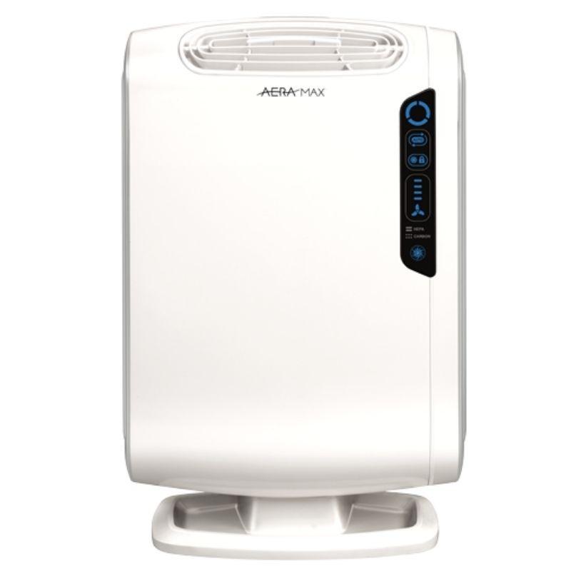 AeraMax DB55 Purificateur d'air 3