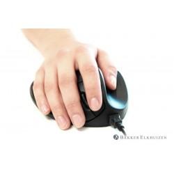 HandshoeMouse - Petit modèle - Droitier 3
