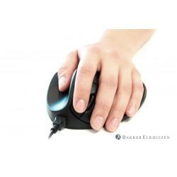 HandshoeMouse - Petit modèle - Droitier 2