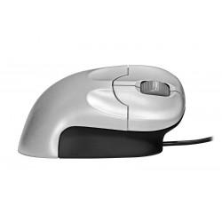 Grip Mouse avec fil