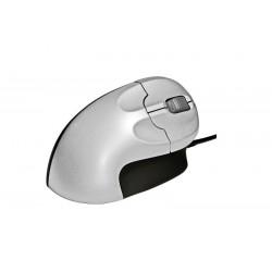 Grip Mouse avec fil 2