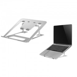 Support d'ordinateur portable NewStar