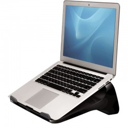 I-Spire Series™ Support pour Ordinateur Portable 1