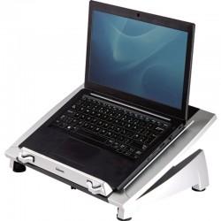 Office Suites™ Support ordinateur portable Plus