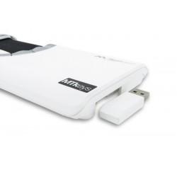 Mousetrapper Flexible USB