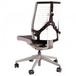 Support dorsal Premium Professional Series™3