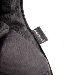Support dorsal Premium Professional Series™5