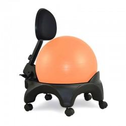 Chaise ergonomique Confort...