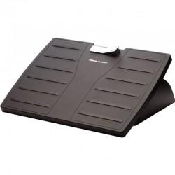 Office Suites™ Microban® Repose-pieds réglable 21