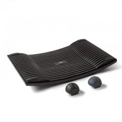 Gymba board 2