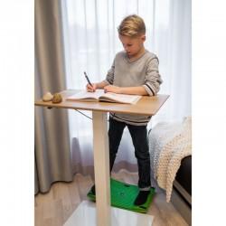 Gymba board 6