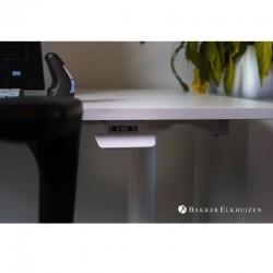 Desk Home 6