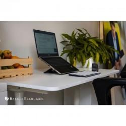 Desk Home 7