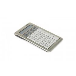 Pavé numérique S-board 840 Design Numeric USB