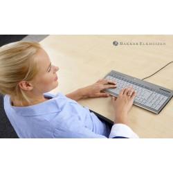 C-Board 830 clavier compact